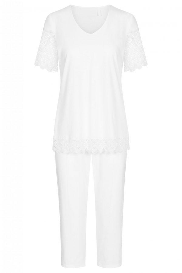 Dámská pyžama Rosch