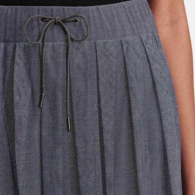 Dámská tylová sukně Fabiana Filippi