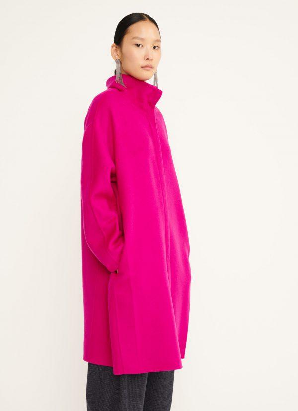 Fabiana Filippi kabát