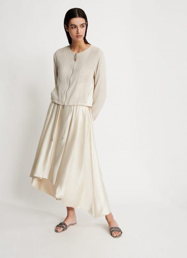 Fabiana Filippi společenská sukně