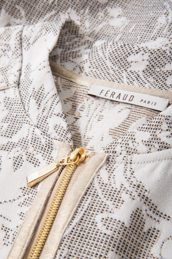 Luxusní domácí oblečení Feraud