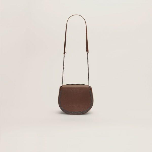 Luxusní kabelka Fabiana Fillipi
