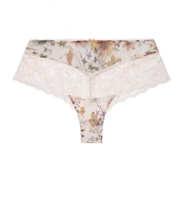 Luxusní kalhotky Aubade reine des prés