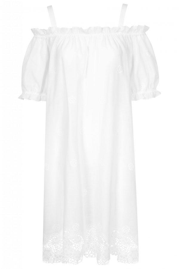 Nočni košilka Feraud Provance