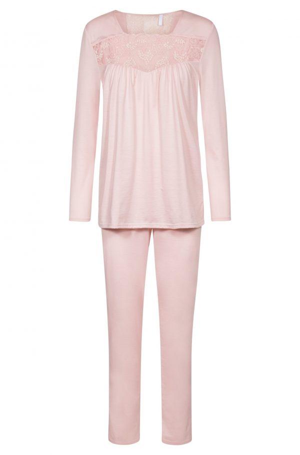 Dámská pyžamo Rosch ROSE