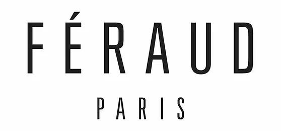 Feraud logo
