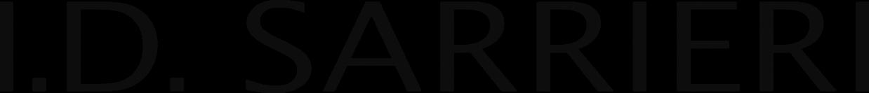 I.D.Sarrieri logo